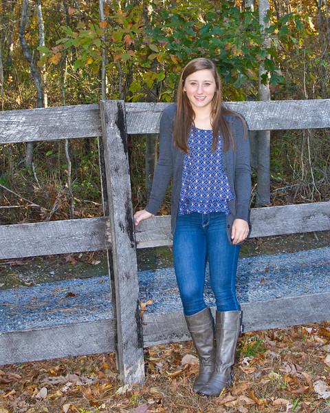 Kaylin Miller Senior 2015 74 (1 of 1)