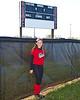 Kaylin Miller Senior-19 (1 of 1)