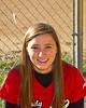 Kaylin Miller Senior-38 (1 of 1)