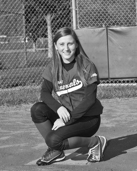 Kaylin Miller Senior 2015 bw1 (1 of 1)