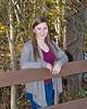 Kaylin Miller Senior-122 (1 of 1)