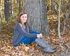 Kaylin Miller Senior-87 (1 of 1)