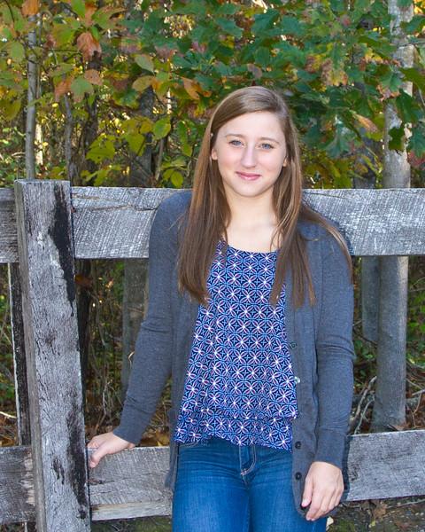 Kaylin Miller Senior 2015 78b  (1 of 1)