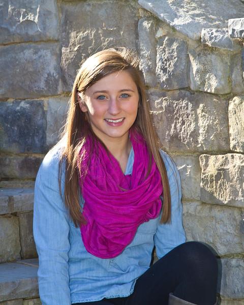 Kaylin Miller Senior-170 (1 of 1)
