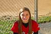 Kaylin Miller Senior 2015 39 (1 of 1)