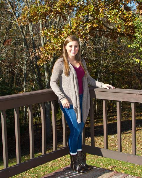 Kaylin Miller Senior-91 (1 of 1)