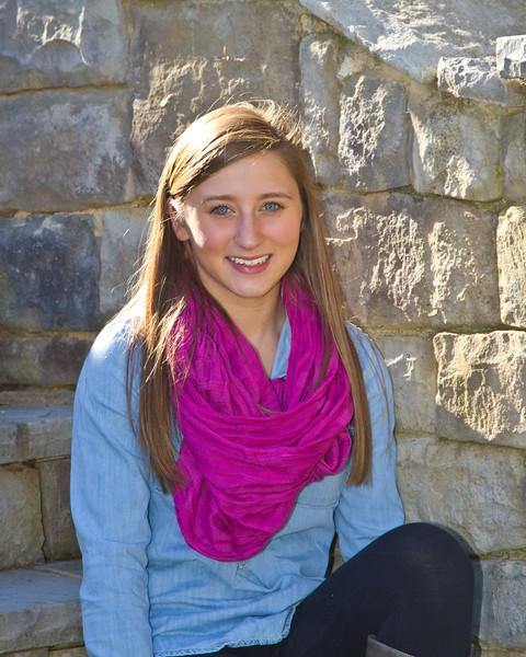 Kaylin Miller Senior 2015 167 (1 of 1)