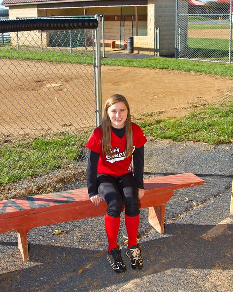 Kaylin Miller Senior-27 (1 of 1)