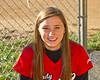 Kaylin Miller Senior 2015 37 (1 of 1)