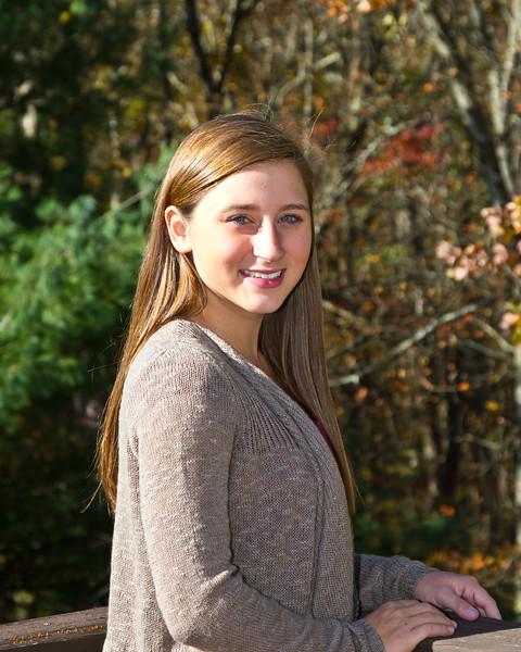 Kaylin Miller Senior-105 (1 of 1)