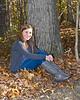 Kaylin Miller Senior-90 (1 of 1)