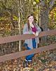 Kaylin Miller Senior-121 (1 of 1)