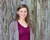 Kaylin Miller Senior-111 (1 of 1)