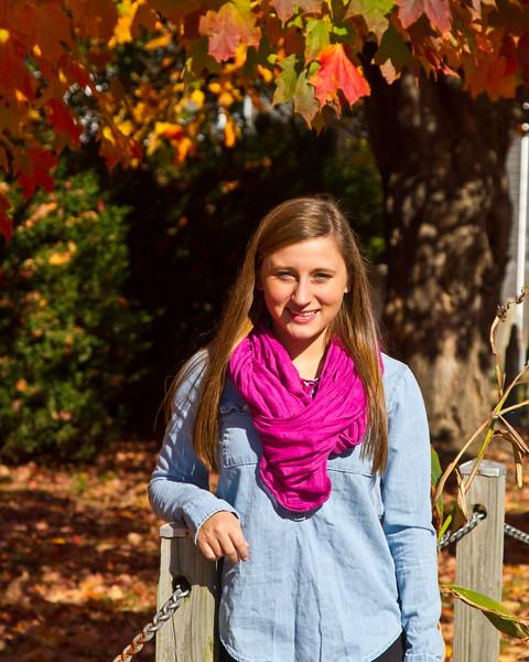 Kaylin Miller Senior-182 (1 of 1)