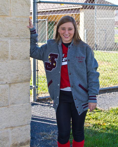 Kaylin Miller Senior 2015 40 (1 of 1)