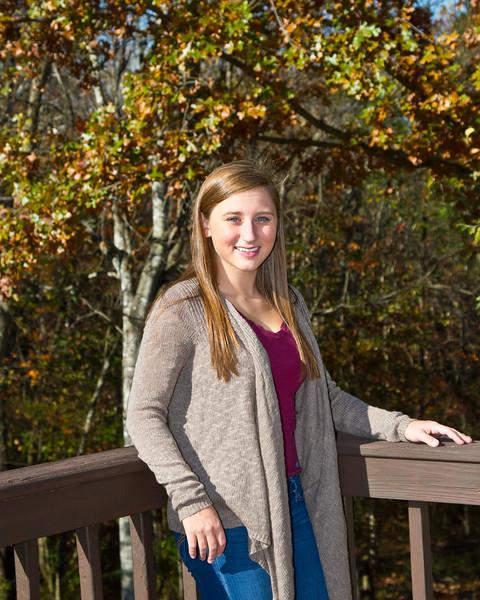 Kaylin Miller Senior 2015 98 (1 of 1)