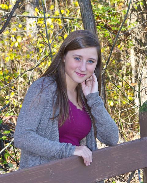 Kaylin Miller Senior-128 b (1 of 1)