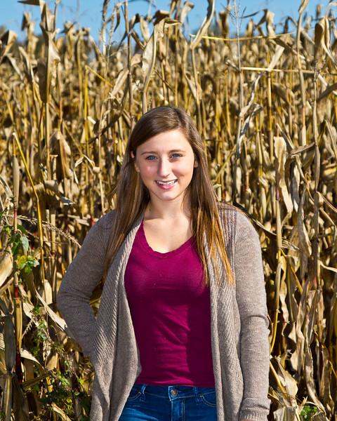 Kaylin Miller Senior 2015 135 (1 of 1)