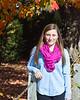 Kaylin Miller Senior 2015 179 (1 of 1)