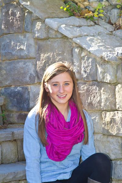 Kaylin Miller Senior 2015 1689 (1 of 1)