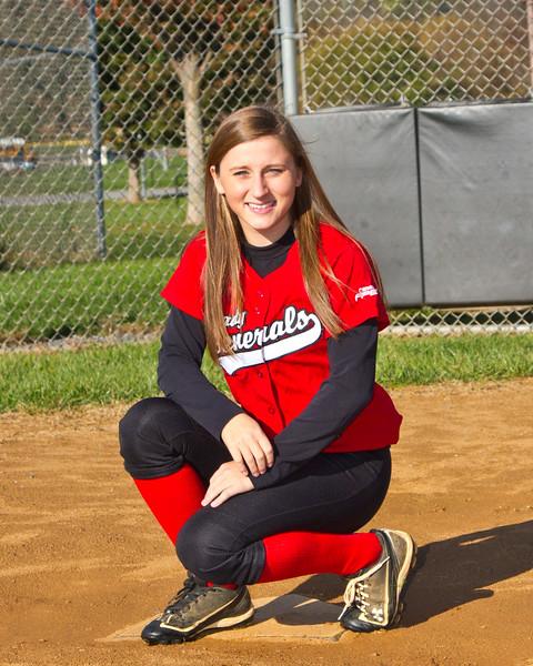 Kaylin Miller Senior-1 (1 of 1)