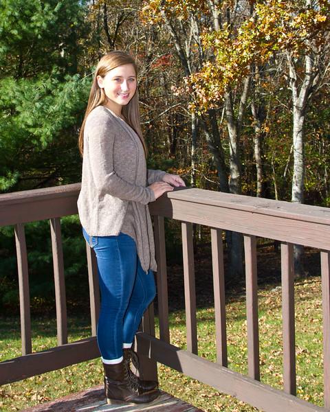Kaylin Miller Senior 2015 106 (1 of 1)