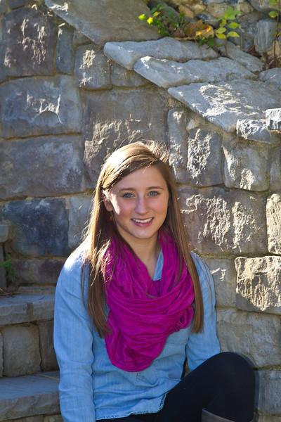 Kaylin Miller Senior 2015 169 (1 of 1)