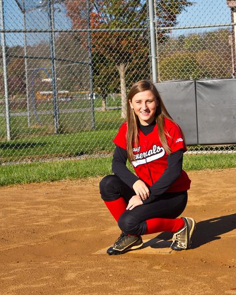 Kaylin Miller Senior-3 (1 of 1)