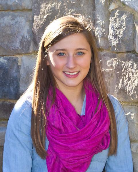 Kaylin Miller Senior-171 (1 of 1)