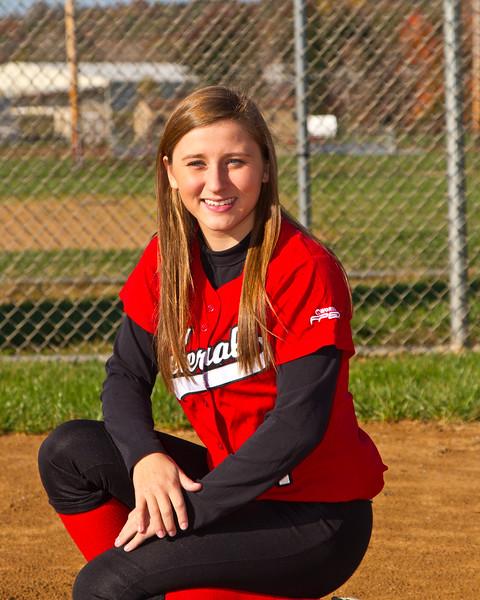 Kaylin Miller Senior-9 (1 of 1)