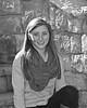 Kaylin Miller Senior 2015 170bw (1 of 1)