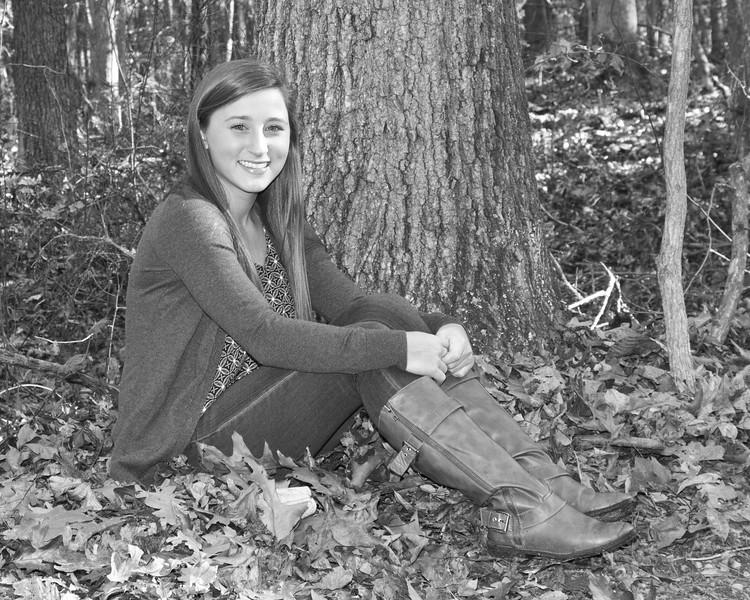 Kaylin Miller Senior 2015-87 edited