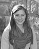 Kaylin Miller Senior 2015 171bw (1 of 1)