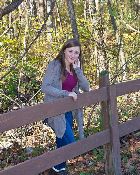 Kaylin Miller Senior-128 (1 of 1)