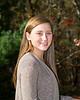 Kaylin Miller Senior 2015 104 (1 of 1)