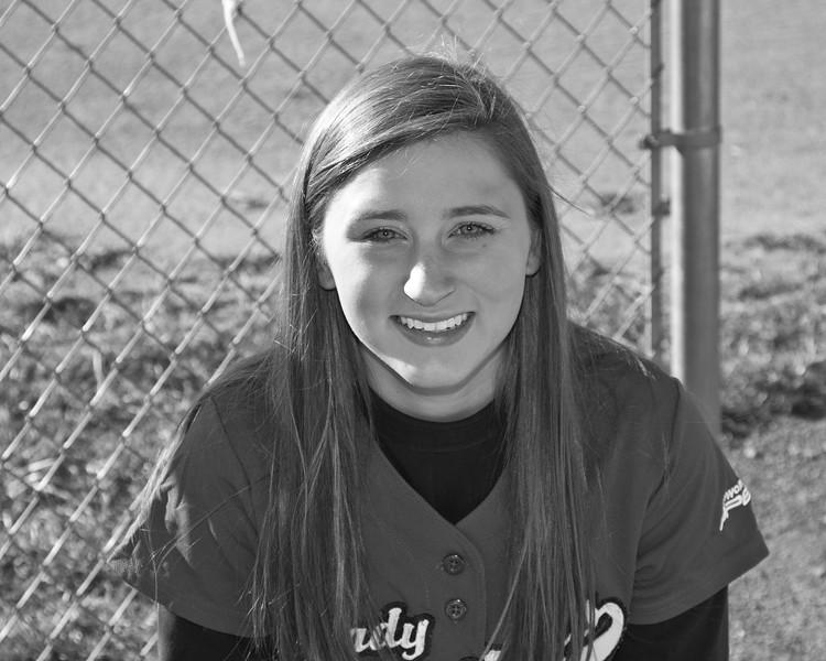 Kaylin Miller Senior 2015 37bw (1 of 1)