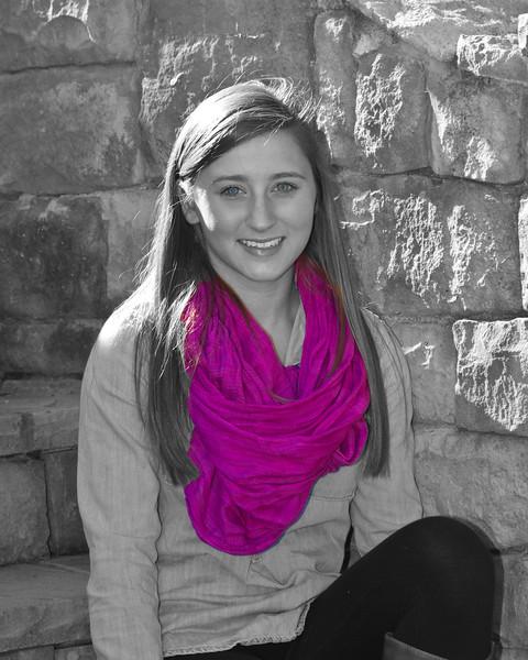 Kaylin Miller Senior 2015-170 edit