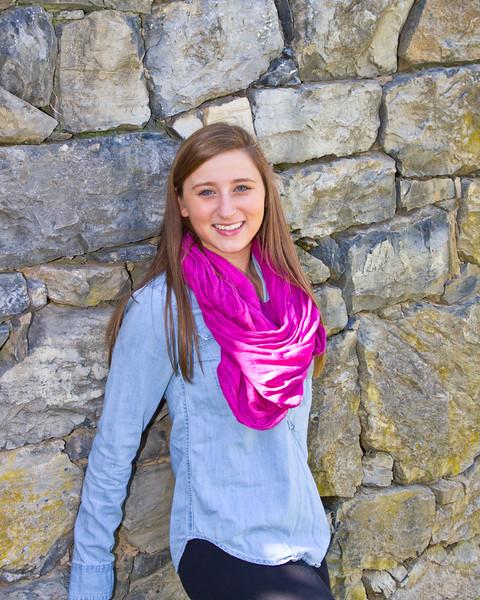 Kaylin Miller Senior 2015 150 (1 of 1)