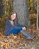Kaylin Miller Senior 2015 90 (1 of 1)