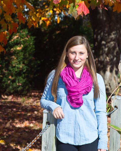Kaylin Miller Senior-179 (1 of 1)