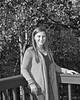 Kaylin Miller Senior 2015 98bw (1 of 1)