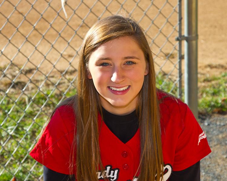 Kaylin Miller Senior-37 (1 of 1)