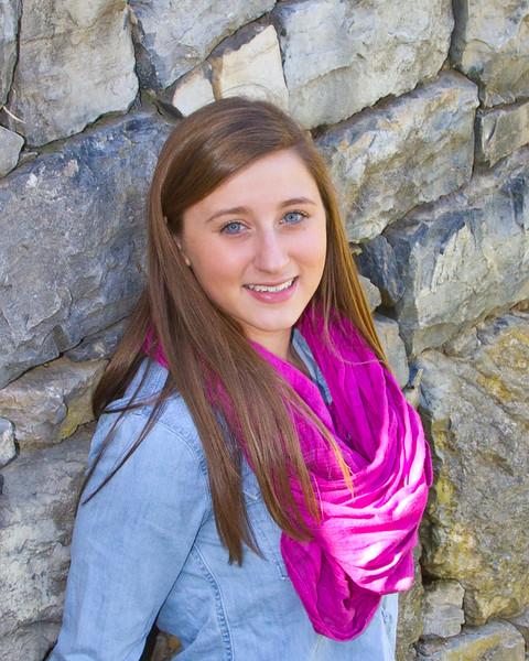 Kaylin Miller Senior 2015 159 (1 of 1)