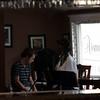 Aroma Italian Cafe Wine Bar, Orlando Florida, Live Music, Juanita-Marie Franklin
