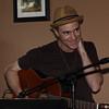 Aroma Italian Cafe Wine Bar, Orlando Florida, Live Music