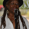 Aroma Italian Cafe Wine Bar, Orlando Florida, Live Music Juanita-Marie Franklin