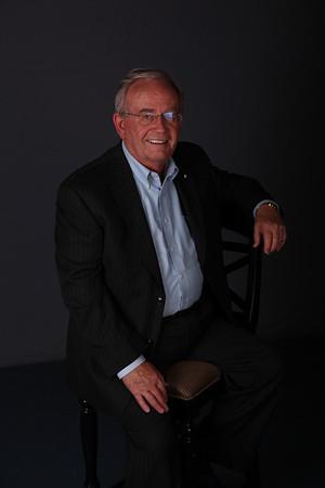 Ken Gray Proofs