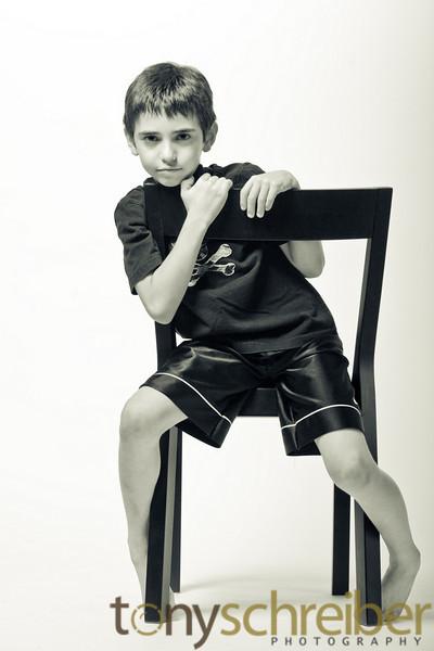 20091125-044-Kids