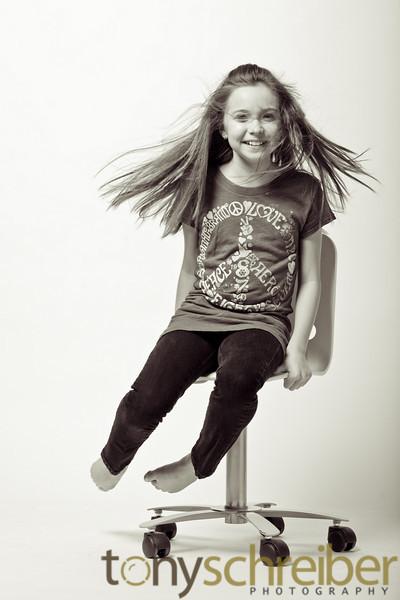 20091125-014-Kids