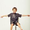 20091125-035-Kids